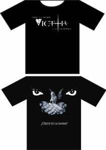 camiseta-victor-crees-en-hadas