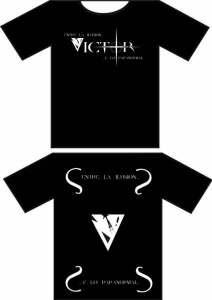 camiseta-victor-simbolos