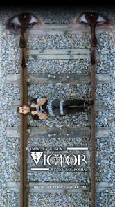 poster-victor-cerro1