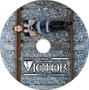 dvd-caratula