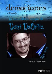 Cartel-demociones-dani-daortiz1