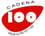 c100_vegas_altas