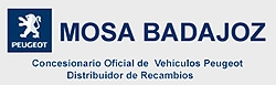 Mosa Badajoz