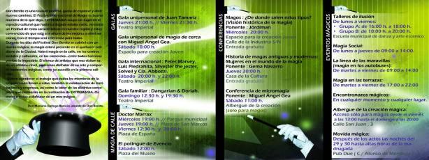 programa_de_mano_cara_b