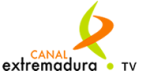 logo-canal extremadura-tv
