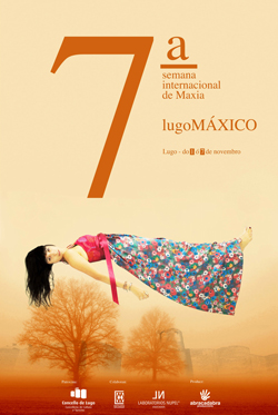 lugomaxico-cartel