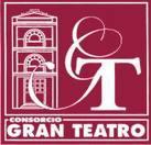 Gran teatro de caceres