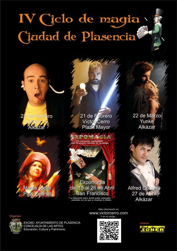 cartel ciclo magia 2013 corregido