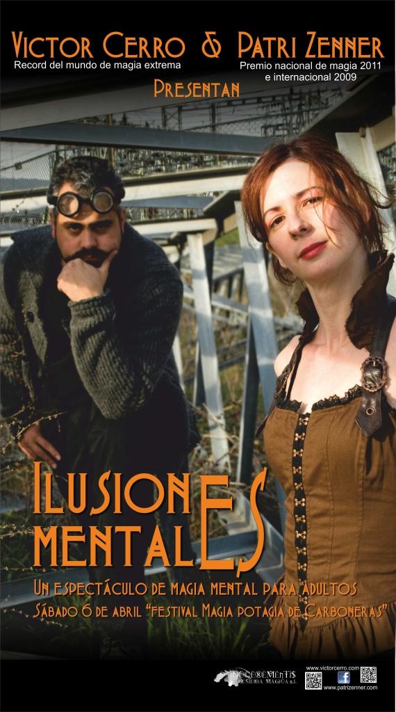 magia mental en carboneras (1)