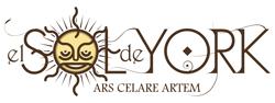 Teatro-El Sol De York-Madrid