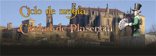 baner generico magia plasencia (1)