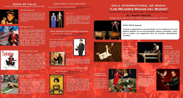 interior cuadriptico MAGIA_2014-page-001