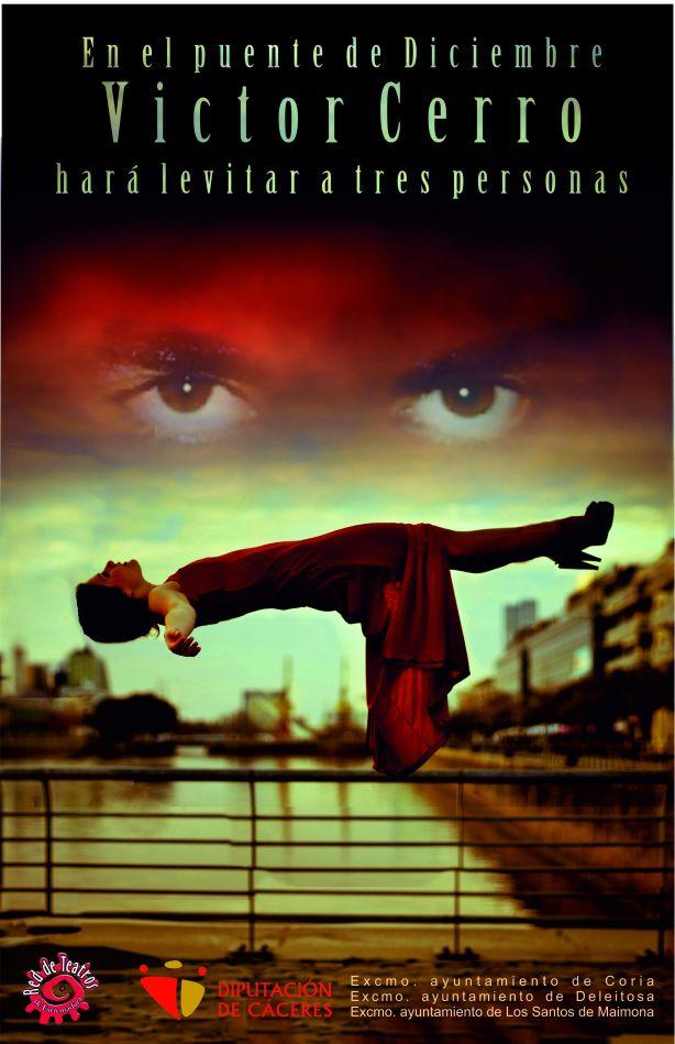 levitacion final red dip 3