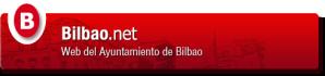 bilbaonet_web_ayuntamiento_bilbao_es