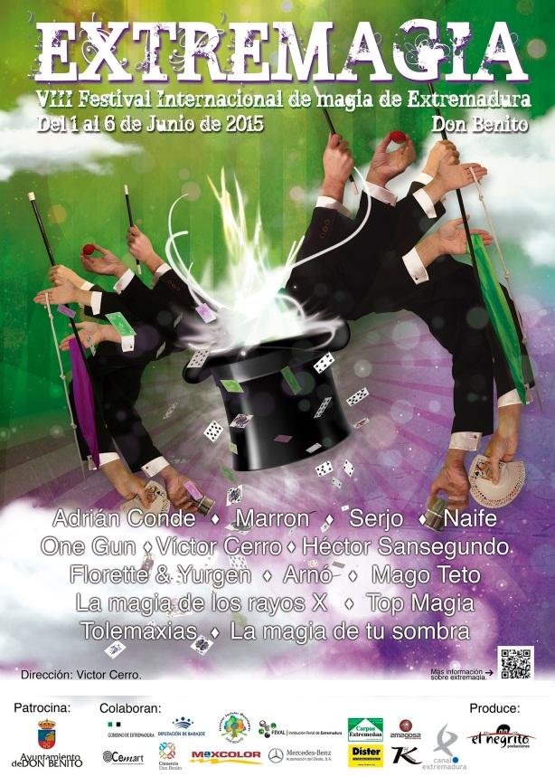 cartel-final-Cambio