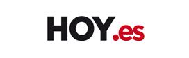 Logo-hoy