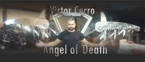 victor garra 1