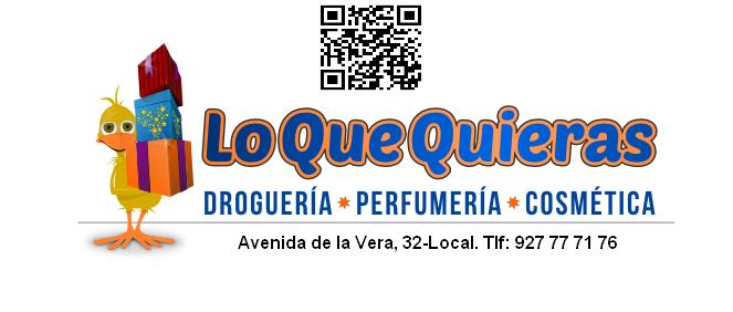 Logo loquequieras-Calle-Qr