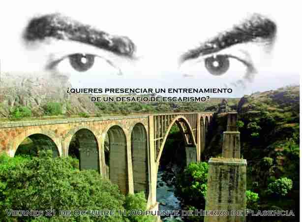 escapismo-victor-cerro-puente-de-hierro